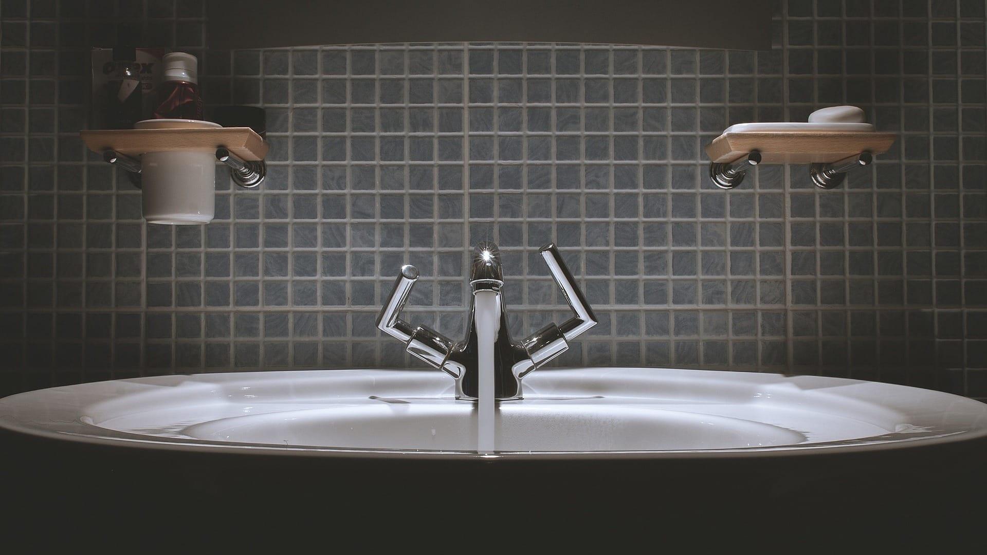 I migliori 26 posatori di piastrelle bagno a torino con preventivi