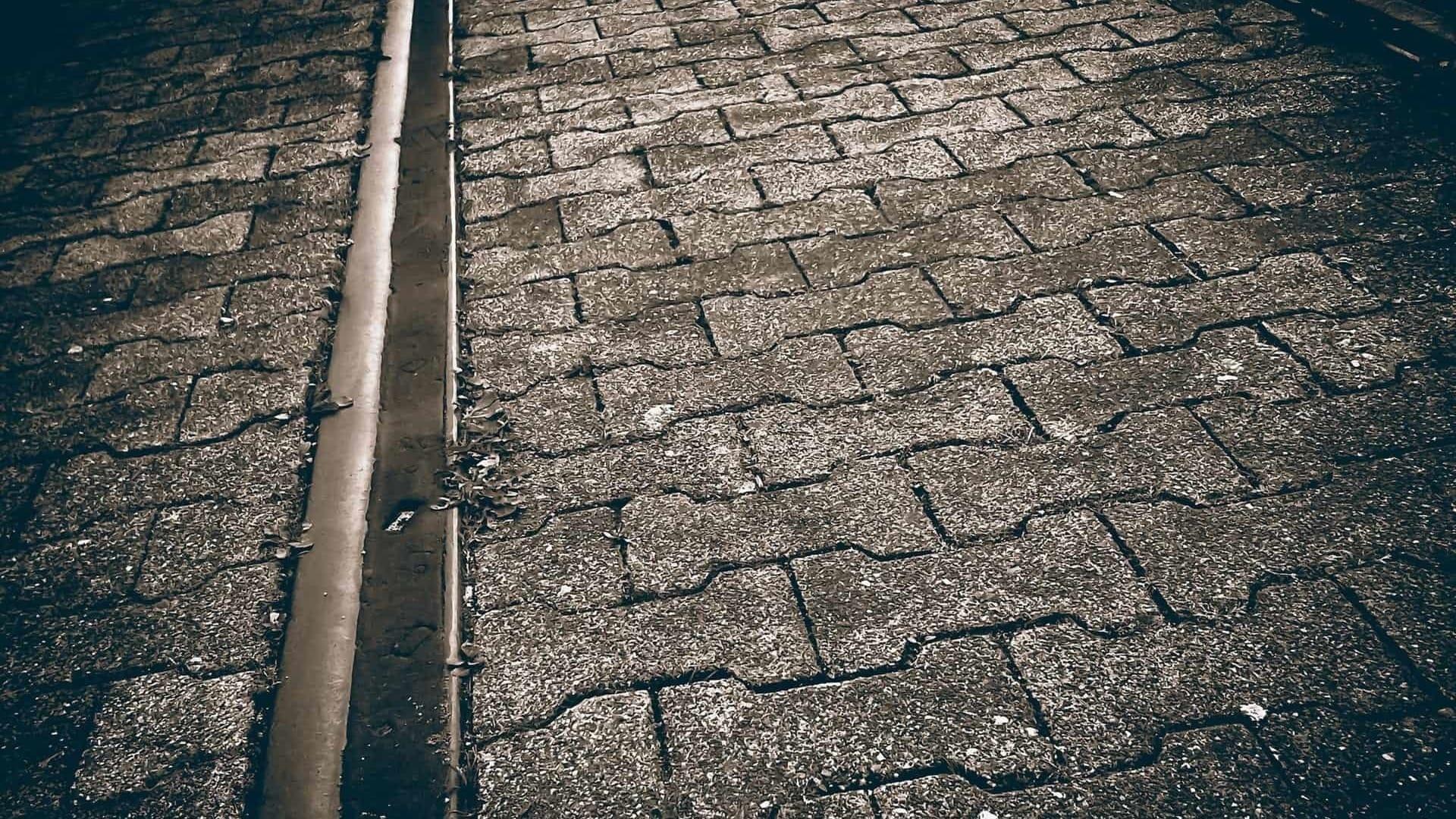 I migliori posatori pavimenti per esterni carrabili a cagliari