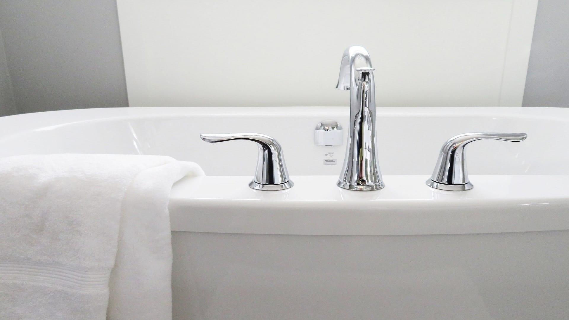 Quanto costa rismaltatura vasca da bagno rismaltatura vasca da