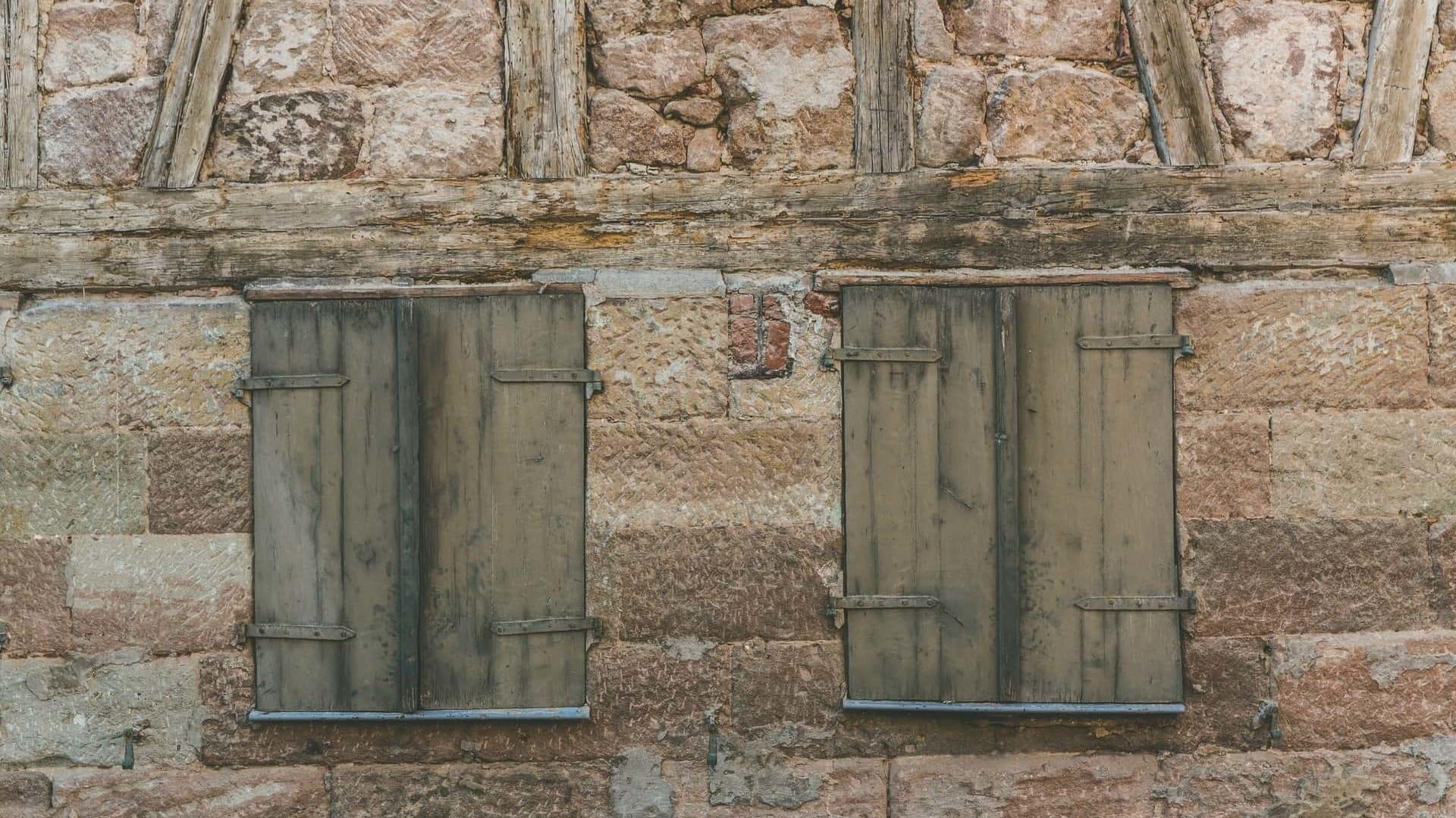 Restauro Infissi In Legno Bologna i migliori 30 restauratori di serramenti in legno a bologna