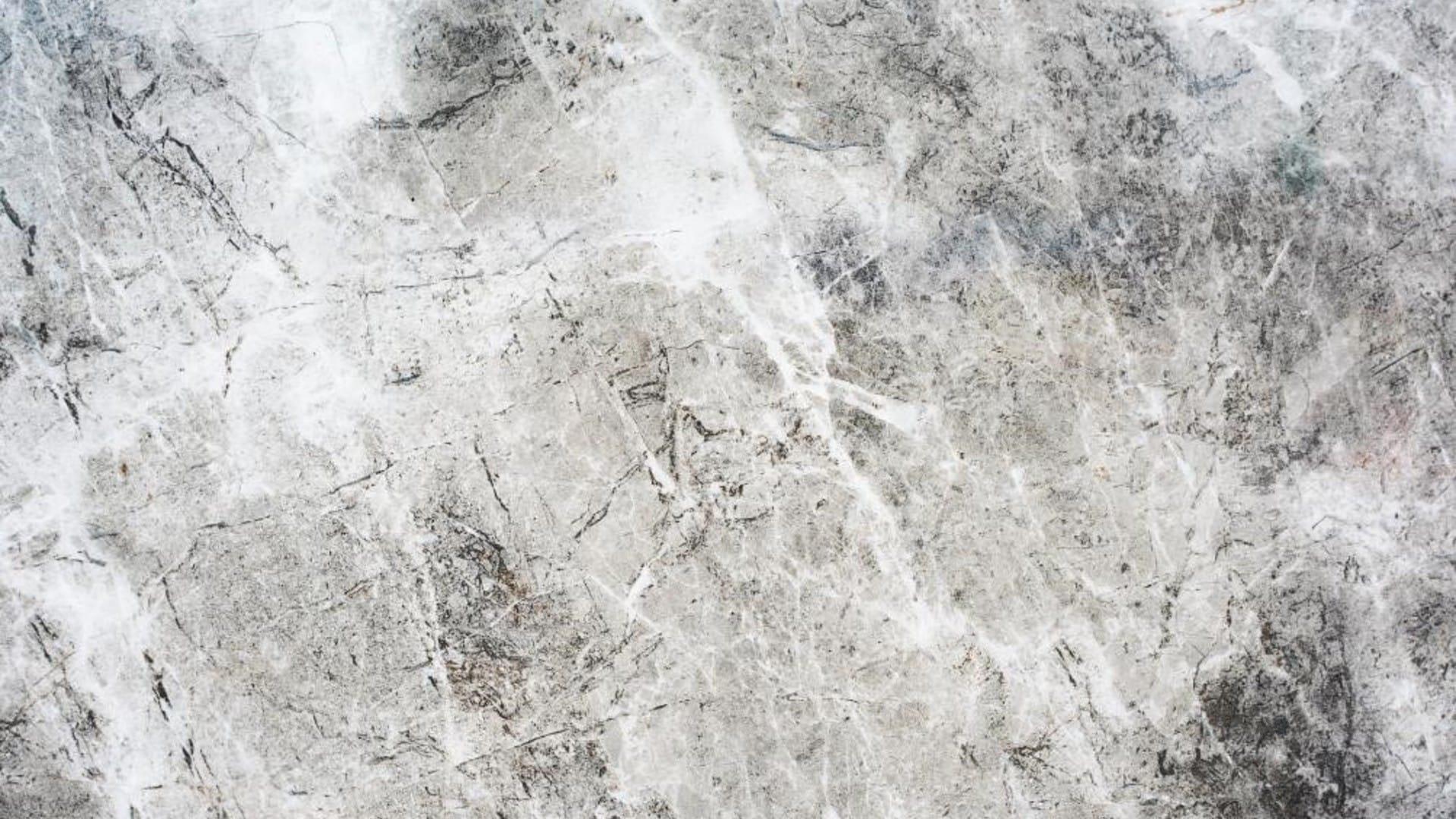 I migliori 20 posatori piastrelle in marmo a perugia con preventivi