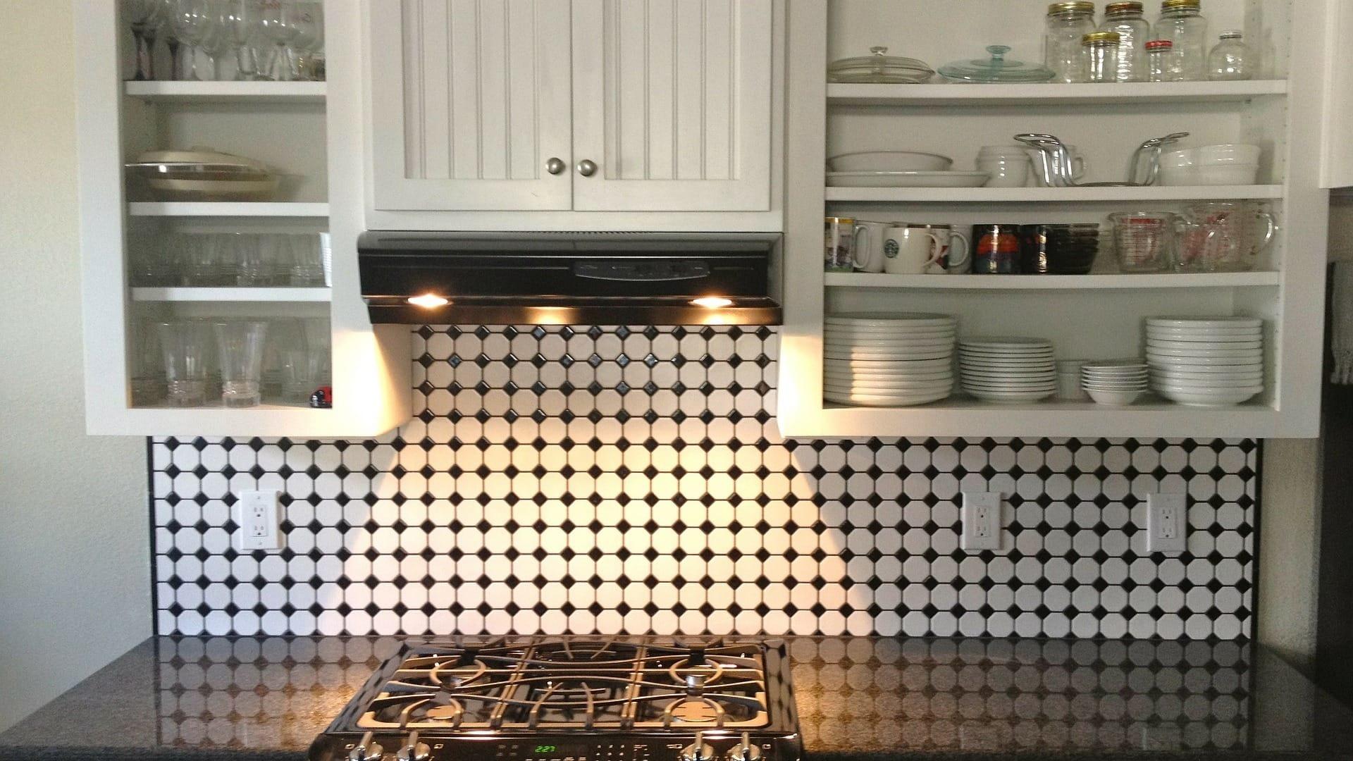 I migliori posatori di piastrelle cucina a roma con preventivi