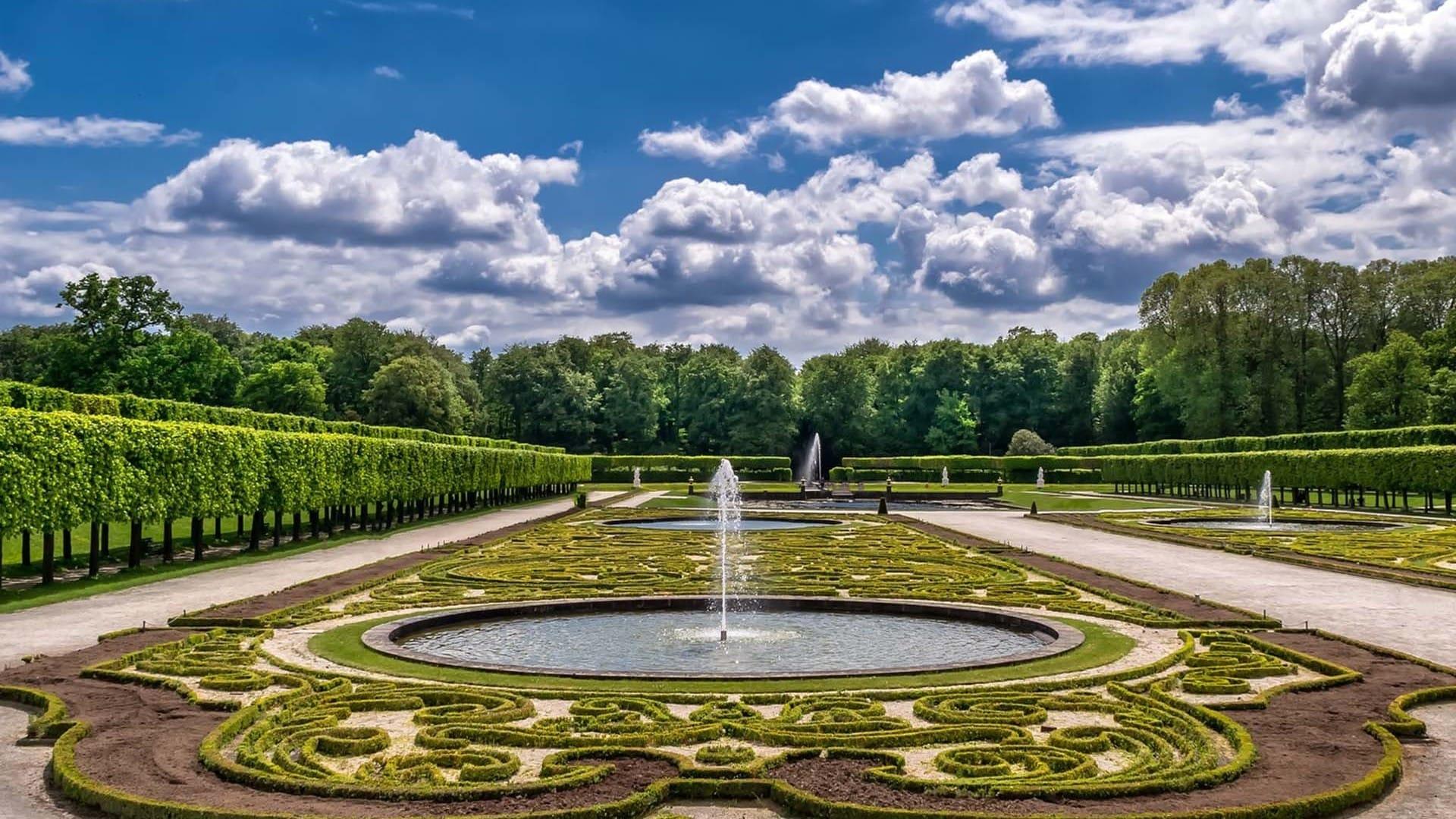 progettazione giardini a verona i migliori 20 esperti in