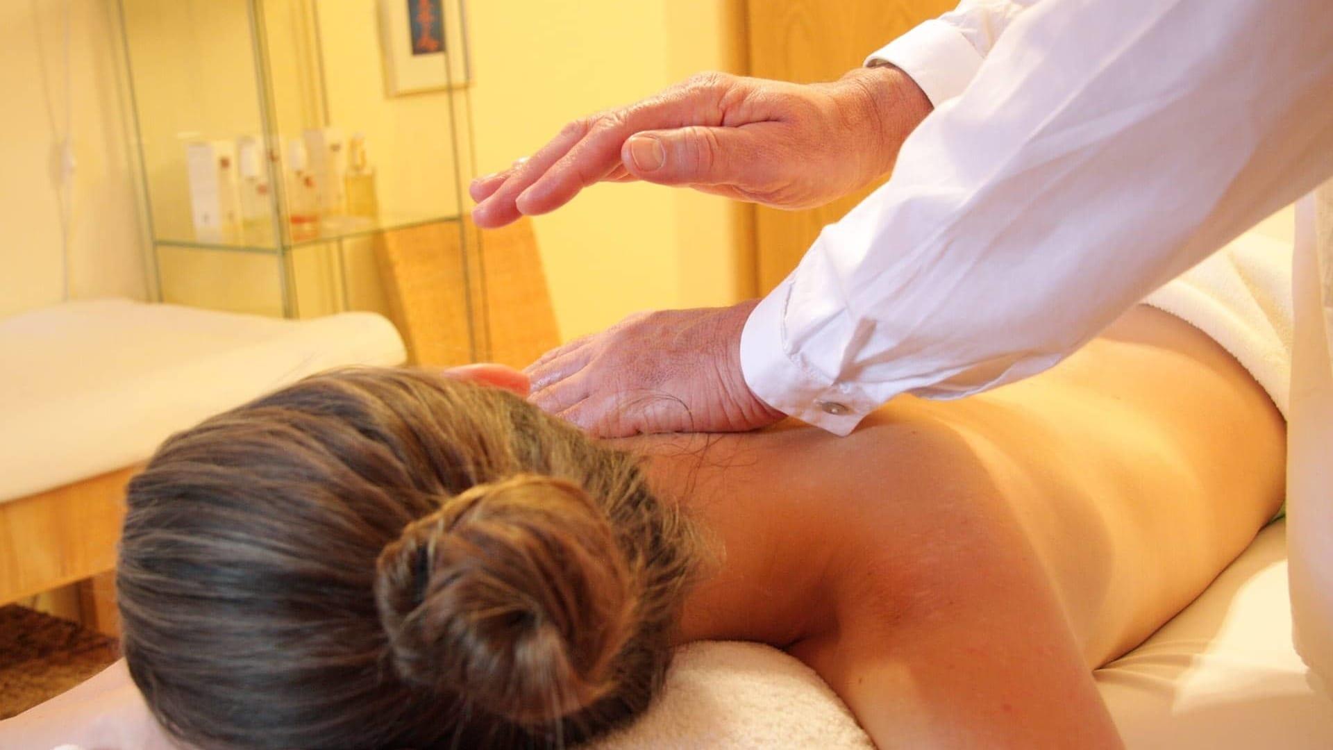 Studio Massaggio Shiro Su Lettino Con Materasso Ad Acqua Calda.I Migliori 34 Massaggiatori A Legnago Con Preventivi Gratuiti
