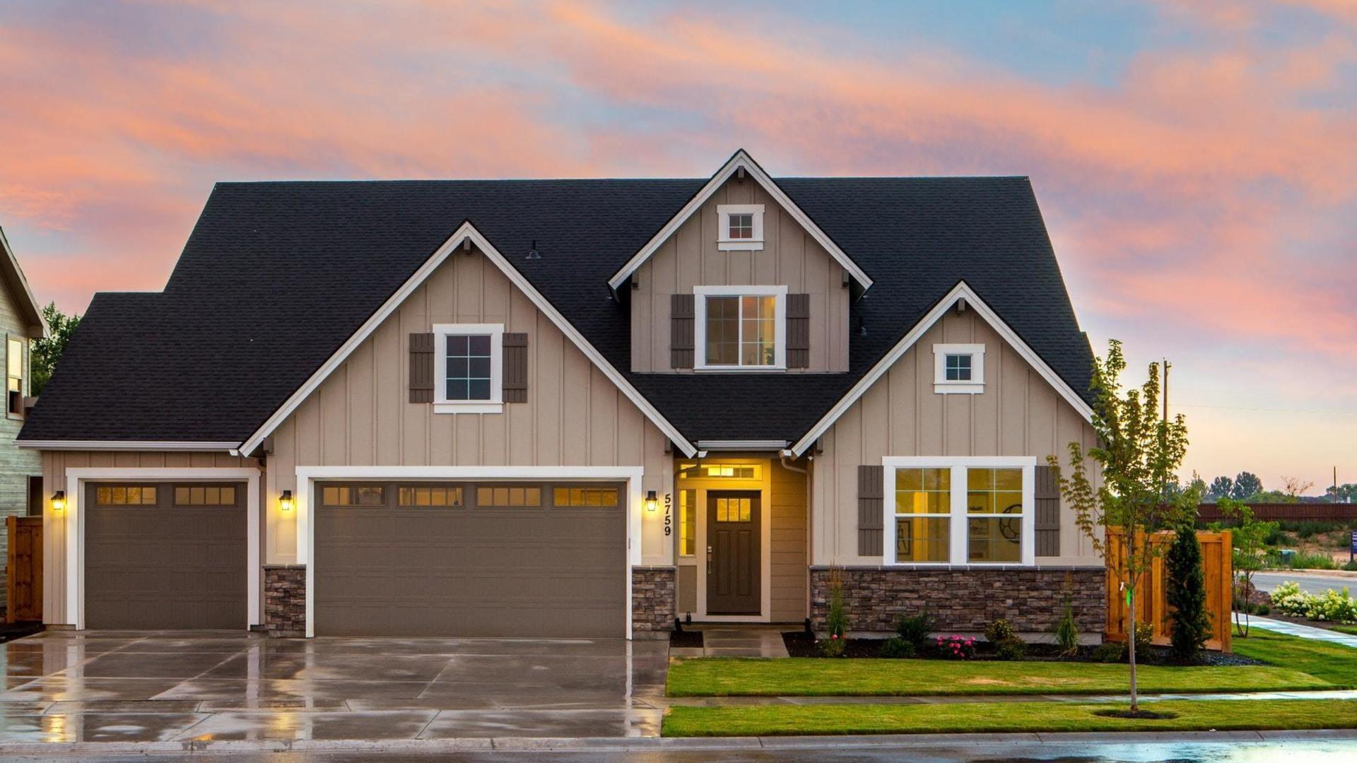 I migliori 20 costruttori di case prefabbricate in cemento for Migliori case prefabbricate