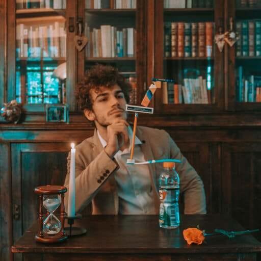 Come rendere magica l'animazione di feste ed eventi - Lorenzo Guaraldi - Prestigiatore a Modena