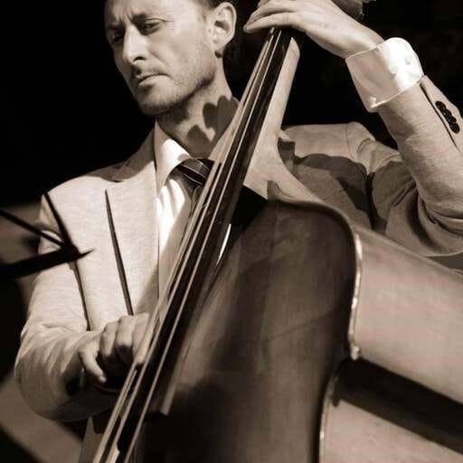 Su che basi scegliere un gruppo musicale - Nicola Ferri - Musicista Jazz ad Arezzo