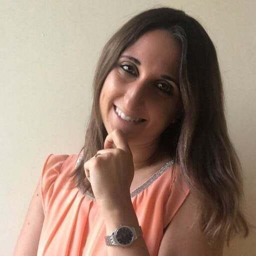 Perchè un corso di inglese dovrebbe essere personalizzato? - Eleonora Pezzana - Traduttrice e Interprete a Biella