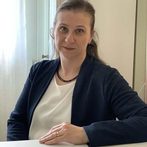 Le risposte del Professionista alle tue domande - Chiara Campagnano - Psicologa a Modena.