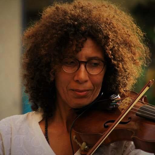 Le risposte del Professionista alle tue domande - Roberta Righetti - Musicista a Padova