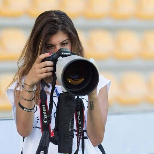 Ingaggiare un fotografo? Come dev'essere il primo colloquio - Andrea - Fotografo a Milano e dintorni