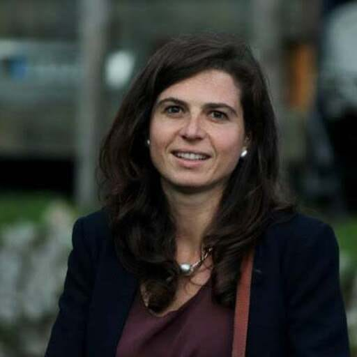 Terapia dallo psicologo: tutto quello che devi sapere - Margherita Cadoni - Psicologa a Trento