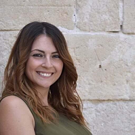 L'alleanza tra psicologo e paziente - Antonella Nuzzolese - Psicologo Clinico a Matera