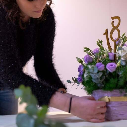 La wedding planner perfetta: che caratteristiche deve avere? - Irene Venturino - Wedding planner a Genova