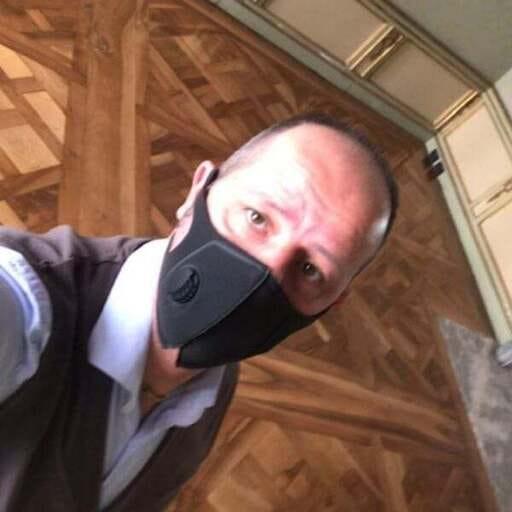 70 anni di passione per i pavimenti in legno - Christian, pavimenti in legno a Torino