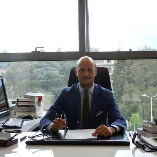 Causa penale: a chi rivolgersi? - Cristiano Cazzavacca Giannini - Avvocato Penalista ad Arezzo