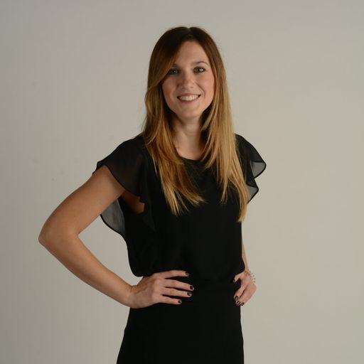 Le risposte del Professionista alle tue domande - Irene Le Noci - Interior Designer a Monza