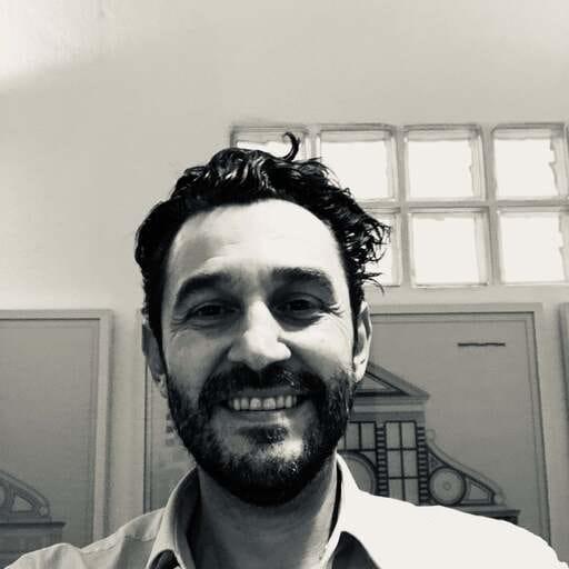 Le risposte del Professionista alle tue domande - Federico Frongia - Architetto a Cagliari
