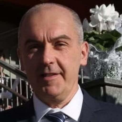 Perché gli impianti energetici di nuova generazione sono utili - Valerio Pignatta - Geometra a Vottignasco