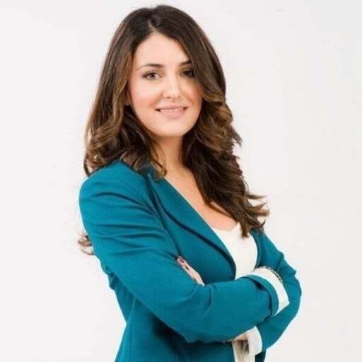 Nutrizione e Salute Fisica - Erika Moretto - Biologa nutrizionista a Pisa