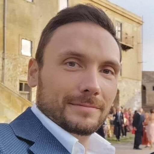 Perché Facebook va ancora bene per il marketing? - Giampiero Purrazzella - Web marketing a Palermo, Roma, Milano