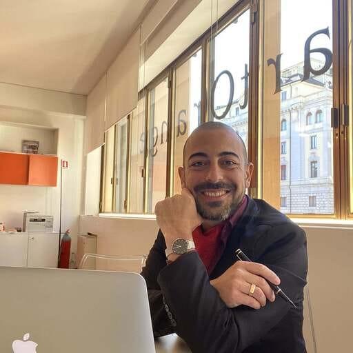 Le risposte del Professionista alle tue domande - Fabio Lunghitano - Consulente di Viaggio a Padova.