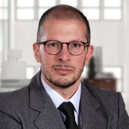 Come eseguire una ristrutturazione conveniente e professionale? - Carmine Pedalino - Ingegnere Edile Architettonico a Cagliari e dintorni
