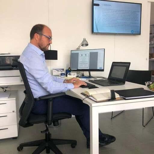 Cosa ho bisogno di sapere sugli impianti elettrici? - Alfredo Civino - Elettricista in Brindisi