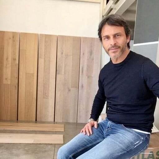 Miglior legno per il pavimento esterno? Quale scegliere - Alessandro Lazzarini - Realizzazione parquet a Curno