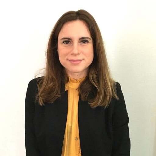 Psicologo: mansioni, ruolo e competenze - Ludovica - Psicologa di Bologna
