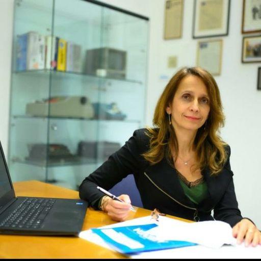 Perché la riparazione di pc o computer conviene? - Roberta Sormani, assistenza informatica e riparazioni pc in Pesaro