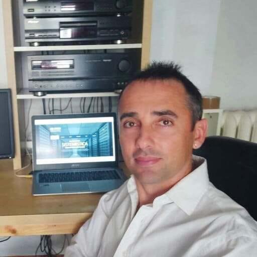 I sistemi operativi di un PC più complessi da riparare - Daniele Novelli - Riparazione computer a Torino