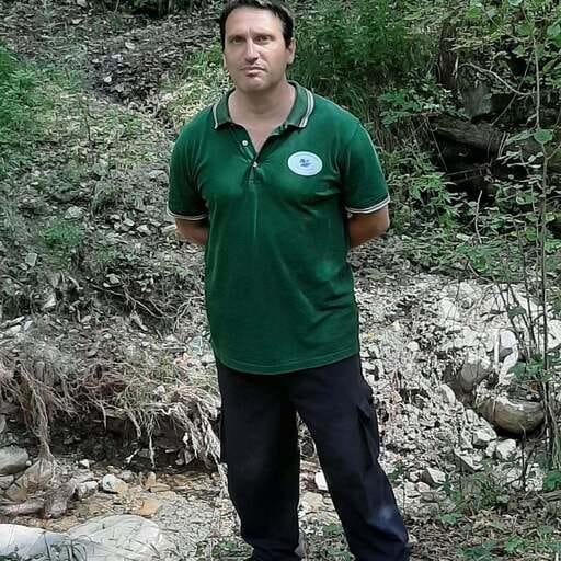 Pulizia e igiene dell'ambiente: come ottenere il benessere - Fabio Cattaneo - Igiene ambientale a Vigevano