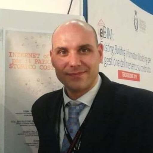 Certificazione energetica senza intralci - Fabio Nappi - Ingegnere in Bologna