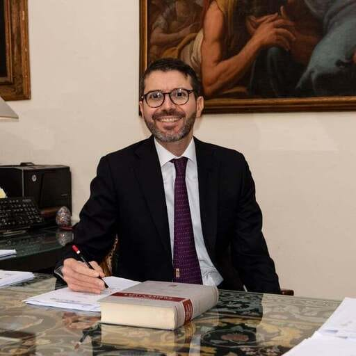 Le 3 fasi di un procedimento civile: in cosa consistono? - Francesco Chinni - Avvocato civilista a Bologna