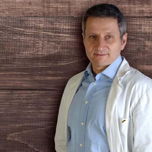 Quali alimenti spesso vengono assunti erroneamente - Maurizio Tommasini - Biologo Nutrizionista ad Arezzo, Castiglione del Lago, Cortona, Città di Castello, Perugia e Sinalunga
