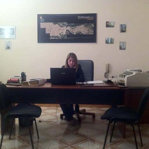 Le risposte del Professionista alle tue domande - Antonina Cremona - Architetto a Palermo.