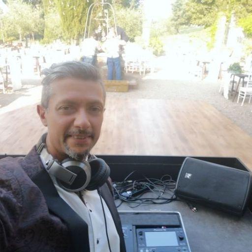 I tuoi eventi in una location unica - Krystal Party Land - Location per eventi in Prato