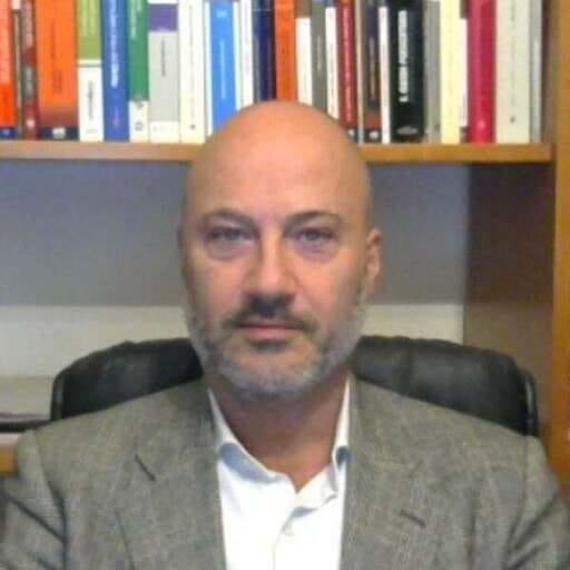 Causa penale: dalla scelta dell'avvocato alle spese - Marco Furlan - Avvocato Penalista a Treviso