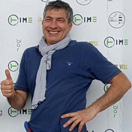 Impianti perfetti e clienti soddisfatti - Fabbri Impianti - Impianti elettrici in Modena