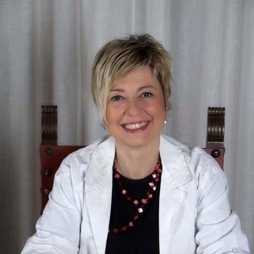Come bilanciare un sano menù alimentare - Silvia Ciani - Biologo nutrizionista a Firenze
