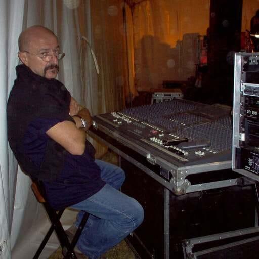 Il successo dei tuoi eventi con RG Audio Service - RG Audio Service - Agenzia di organizzazione eventi in Parma
