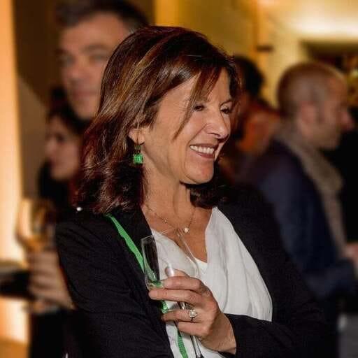 L'importanza della giusta comunicazione per scopi di marketing e non solo - Roberta Marzullo - Professionista della Comunicazione a Modena