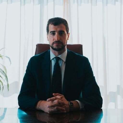 Un supporto esperto e professionale nel diritto penale - Avvocato Gabriele Leone - Studio Legale in Palermo