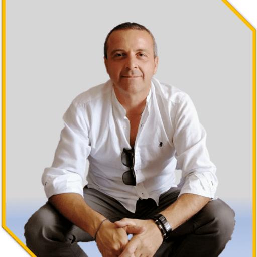 Gli specialisti della ristrutturazione - GeoAss - Edilizia e progetti in Napoli
