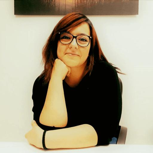 Trova il benessere psicologico con la dott.ssa Marianna Ambrosecchia di Studio Mindfulbrain - Studio Mindfulbrain - Psicologo a Parma