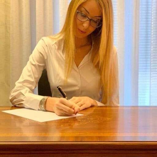 Le risposte del Professionista alle tue domande - Sara Tezza - Psicologa a Bergamo.