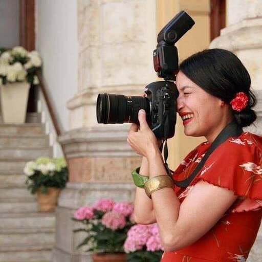 Le risposte del Professionista alle tue domande - Laura Farneti - Fotografa a Cagliari.
