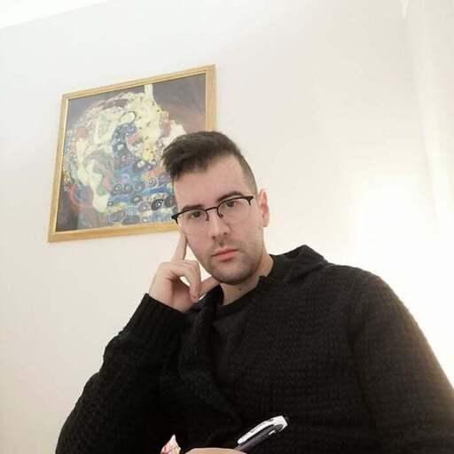 Tutto quello che non sai sullo psicologo infantile - Andres Rivera Garcia - Psicoterapeuta a San Benedetto del Tronto