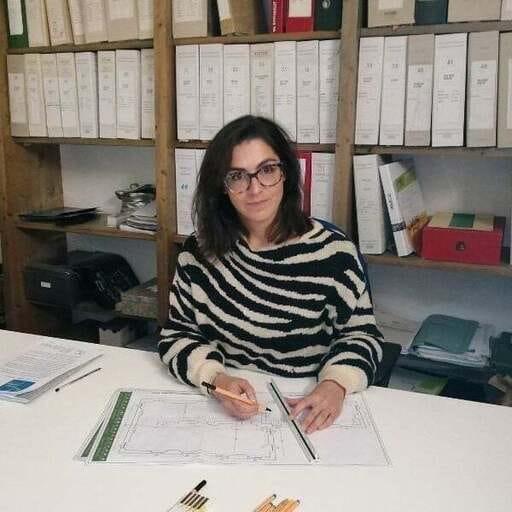 Bioedilizia e lavori di ristrutturazione - Carlotta Arenghi - Architetto a Brescia